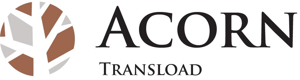 Acorn Transload Inc. | Lumber Loading Service